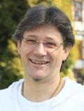 Rüdiger Kromp