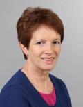 Ramita Keienburg