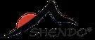 ShenDo Shiatsu West