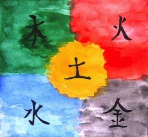 shendo-shiatsu-massage-IMG_5151-small