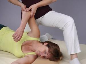 shendo-shiatsu-massage-P1010894-small